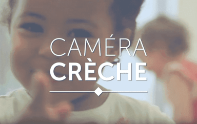 camera-creche-babilou-emotions