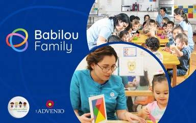 acquisition-babilou-luxembourg-colombie-cp