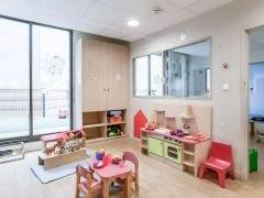 323-photo-creche-Babilou-Paris-Edouard-Jacques (3)-couv.jpg