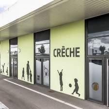 042-photo-creche-Babilou-Cholet-Tracy (15).jpg